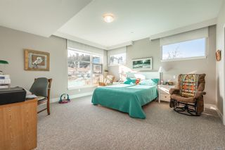Photo 11: 202 3230 Selleck Way in : Co Lagoon Condo for sale (Colwood)  : MLS®# 866623