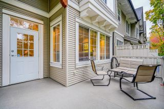 """Photo 28: 63 8415 CUMBERLAND Place in Burnaby: The Crest Townhouse for sale in """"Ashcombe"""" (Burnaby East)  : MLS®# R2625029"""