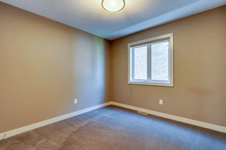 Photo 27: 2 4728 17 Avenue NW in Calgary: Montgomery Row/Townhouse for sale : MLS®# A1125415