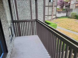 """Photo 12: 212 9672 134 Street in Surrey: Whalley Condo for sale in """"parkwoods"""" (North Surrey)  : MLS®# R2600119"""