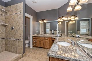 Photo 22: #6 40 Kestrel Place, in Vernon: Adventure Bay House for sale : MLS®# 10159512