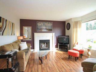 Photo 2: 23385 118 Avenue in Maple Ridge: Cottonwood MR House for sale : MLS®# V1113153