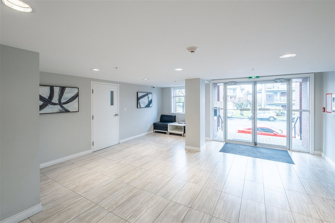 """Photo 20: Photos: 409 5650 201A Street in Langley: Langley City Condo for sale in """"Paddington Station"""" : MLS®# R2566139"""