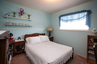 Photo 10: 16268 14 Avenue in Surrey: King George Corridor House for sale (South Surrey White Rock)  : MLS®# R2009127