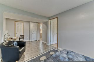 Photo 26: 703 Alderwood Place SE in Calgary: Acadia Detached for sale : MLS®# A1131581