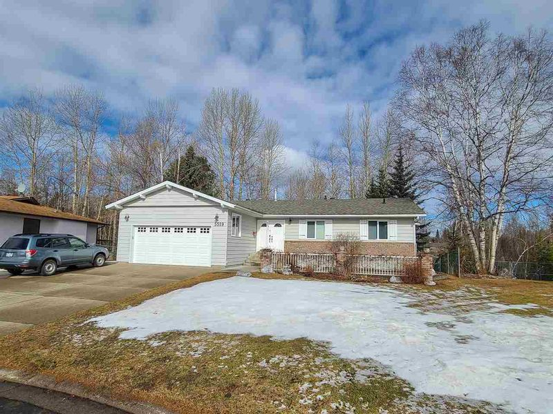 FEATURED LISTING: 5519 MORIARTY Place Prince George