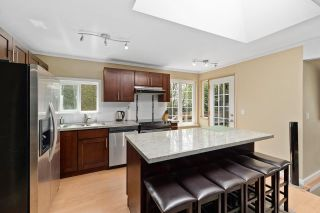 Photo 2: 1847 BRUNETTE Avenue in Coquitlam: Cape Horn House for sale : MLS®# R2574782