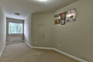 Photo 17: 81 9405 121 Street in Surrey: Queen Mary Park Surrey Townhouse for sale : MLS®# R2079047