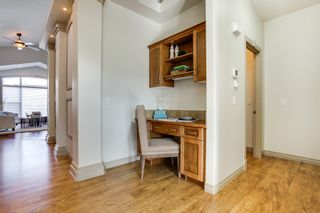 Photo 5: 215 Tuscany Glen Park NW in Calgary: Bungalow for sale : MLS®# C3614233