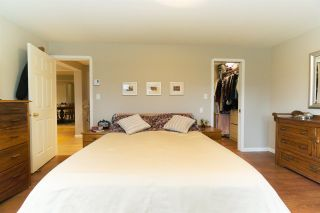 Photo 15: 880 FAIRWAY Drive in North Vancouver: Dollarton House for sale : MLS®# R2035154