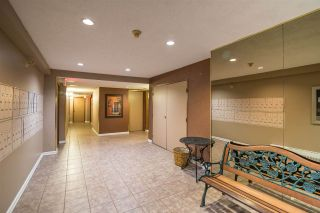Photo 15: 312 1177 HOWIE Avenue in Coquitlam: Central Coquitlam Condo for sale : MLS®# R2316042
