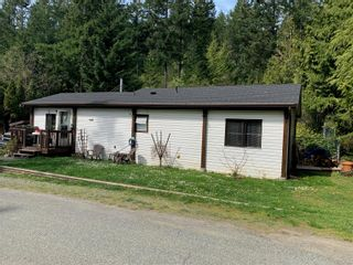 Photo 2: B37 920 Whittaker Rd in : ML Malahat Proper Manufactured Home for sale (Malahat & Area)  : MLS®# 873803