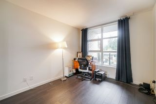 "Photo 14: 5652 ORMIDALE Street in Vancouver: Collingwood VE Townhouse for sale in ""WALL CENTRE CENTRAL PARK"" (Vancouver East)  : MLS®# R2555029"