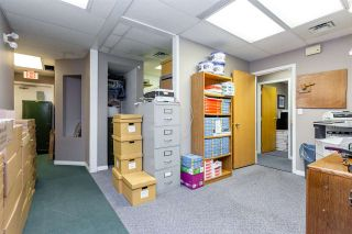 Photo 13: 7101 HORNE STREET in Mission: Mission BC Office for sale : MLS®# C8024318