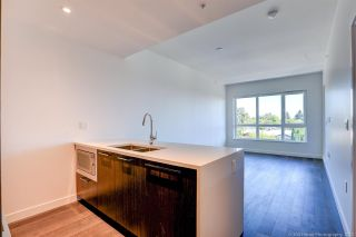 """Photo 7: 405 5383 CAMBIE Street in Vancouver: Cambie Condo for sale in """"HENRY"""" (Vancouver West)  : MLS®# R2525694"""