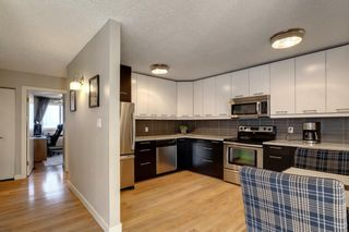 Photo 13: 9 927 19 Avenue SW in Calgary: Lower Mount Royal Apartment for sale : MLS®# A1051484