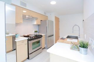 """Photo 14: 2505 1200 W GEORGIA Street in Vancouver: West End VW Condo for sale in """"Residence on Georgia"""" (Vancouver West)  : MLS®# R2613256"""