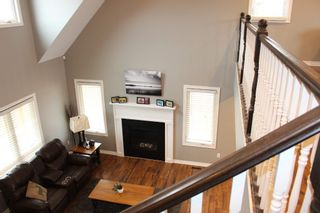 Photo 15: 460 Mount Pleasant Rd in Cobourg: House for sale : MLS®# 511310097