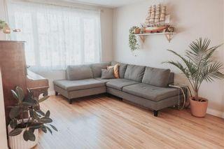 Photo 5: 539 Lipton Street in Winnipeg: Residential for sale (5C)  : MLS®# 202104780