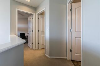 Photo 30: 164 Royal Oak Heights NW in Calgary: Royal Oak Detached for sale : MLS®# A1100377