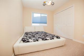 Photo 28: 1453 HAYS Way in Edmonton: Zone 58 House for sale : MLS®# E4222786
