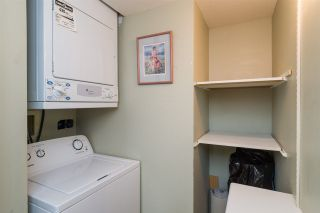 Photo 15: 105 13965 16 Avenue in Surrey: Sunnyside Park Surrey Condo for sale (South Surrey White Rock)  : MLS®# R2312080