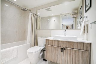 Photo 25: 312 1588 E HASTINGS Street in Vancouver: Hastings Condo for sale (Vancouver East)  : MLS®# R2598682