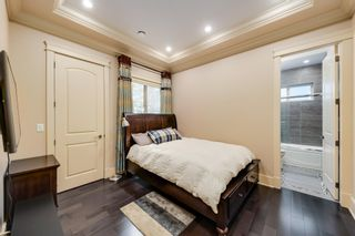 Photo 32: 6500 CHATSWORTH Road in Richmond: Granville House for sale : MLS®# R2605092