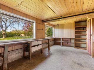 Photo 22: 591 Sanderson Rd in Parksville: PQ Parksville House for sale (Parksville/Qualicum)  : MLS®# 873644