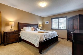 Photo 14: 123 Tremblant Way SW in Calgary: Springbank Hill Detached for sale : MLS®# A1022174