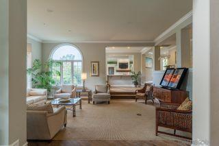 Photo 13: RANCHO SANTA FE House for sale : 6 bedrooms : 7012 Rancho La Cima Drive