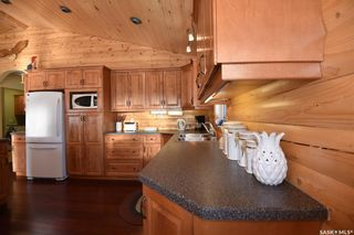 Photo 8: 1405 first Place in Tobin Lake: Residential for sale : MLS®# SK846369