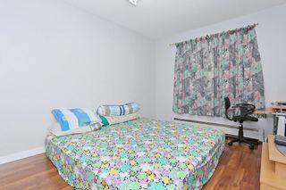 Photo 12: 12590 113B Avenue in Surrey: Bridgeview House for sale (North Surrey)  : MLS®# R2069784