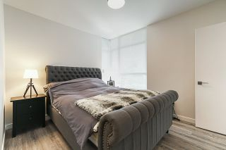 "Photo 11: 103 711 BRESLAY Street in Coquitlam: Coquitlam West Condo for sale in ""Novella"" : MLS®# R2540052"