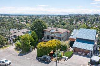 Photo 9: 1319 Tolmie Ave in : Vi Mayfair House for sale (Victoria)  : MLS®# 878655