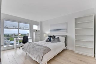 Photo 36: 1001 2288 W 40TH Avenue in Vancouver: Kerrisdale Condo for sale (Vancouver West)  : MLS®# R2576875