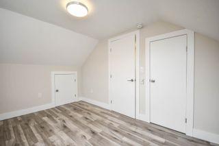 Photo 21: 1029 Sackville Drive in Lower Sackville: 25-Sackville Residential for sale (Halifax-Dartmouth)  : MLS®# 202111547