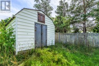Photo 27: 249 Mundy Pond Road in St. John's: House for sale : MLS®# 1235613