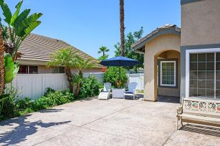 Photo 5: House for sale : 4 bedrooms : 1949 Rue Michelle in Chula Vista