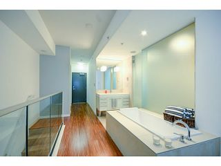 Photo 11: # 305 36 WATER ST in Vancouver: Downtown VW Condo for sale (Vancouver West)  : MLS®# V1031623