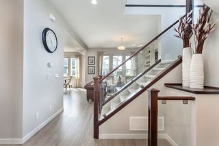 """Photo 4: 24404 112B Avenue in Maple Ridge: Cottonwood MR House for sale in """"MONTGOMERY ACRES"""" : MLS®# R2059546"""