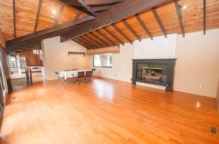 Photo 13: 4645 CAULFEILD Drive in West Vancouver: Caulfeild House for sale : MLS®# R2607528