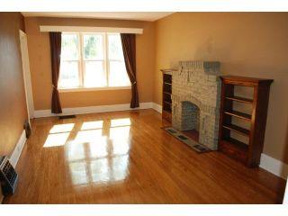 Photo 3: 928 Ashburn Street in WINNIPEG: West End / Wolseley Residential for sale (West Winnipeg)  : MLS®# 1211331