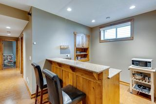 Photo 35: 1146 Coopers Drive SW: Airdrie Detached for sale : MLS®# A1153850