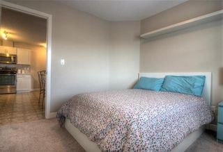 Photo 14: 1404 250 SAGE VALLEY Road NW in Calgary: Sage Hill House for sale : MLS®# C4178189
