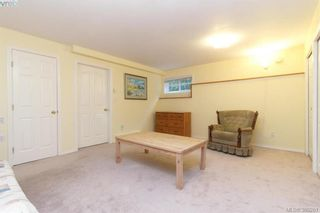 Photo 18: E 6599 Central Saanich Rd in VICTORIA: CS Tanner House for sale (Central Saanich)  : MLS®# 782322