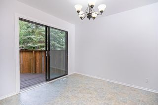 Photo 26: 701 2nd Street NE: Sundre Detached for sale : MLS®# A1130277