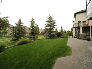 Photo 2: 103 EVERGREEN Heights SW in CALGARY: Shawnee Slps Evergreen Est Residential Detached Single Family for sale (Calgary)  : MLS®# C3485621