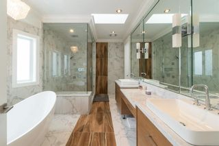 Photo 14: 3331 BARMOND Avenue in Richmond: Seafair House for sale : MLS®# R2547366
