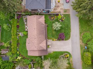 Photo 46: 1609 Cypress Ave in : CV Comox (Town of) House for sale (Comox Valley)  : MLS®# 876902